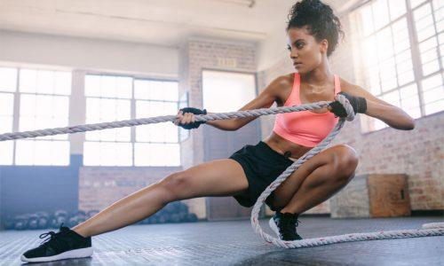 Top 10 Exercises