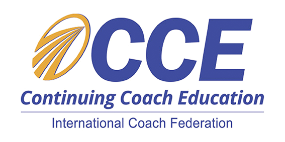 Professional Agile Coach